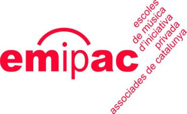 Aid for musical studies Emipac 2017/18