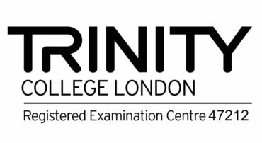Trinity College London qualifications